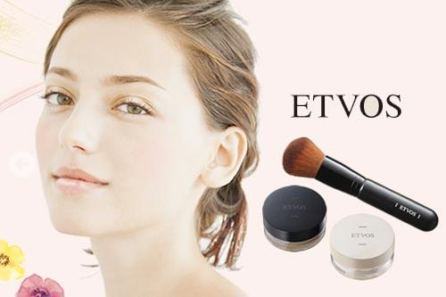 etovos-image